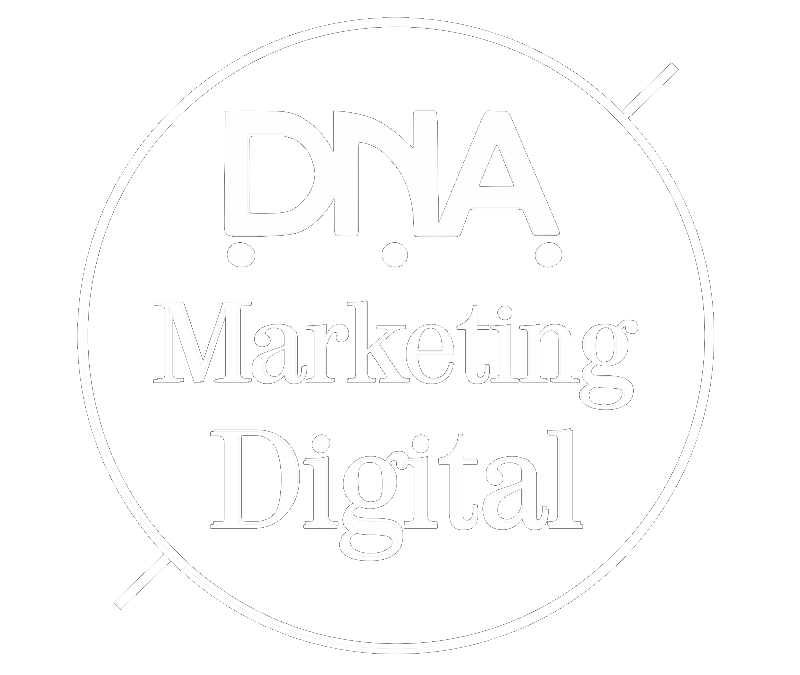 DNA Marketing Digital
